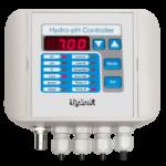 Hydro ph-Controller